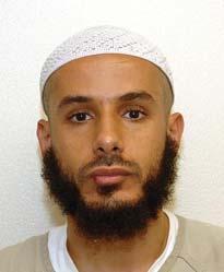 Fouzi-Khalid-Abdullah-al-Awda.jpg