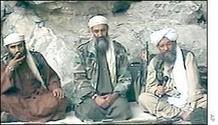 Gaith-bin-Laden-Zawahiri.jpg