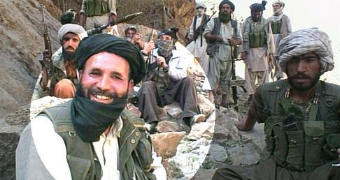 Ghulam-Yahya-Akbari.jpg
