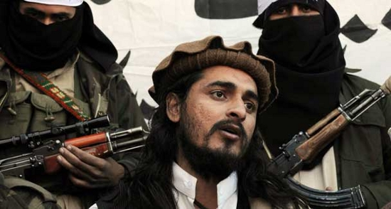 Hakeemullah Mehsud new Gul Bahadar announce to support Pak Army, Ultimatum to Hakim Ullah to quit Waziristan