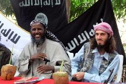 Hammami-Robow-Shabaab.jpg