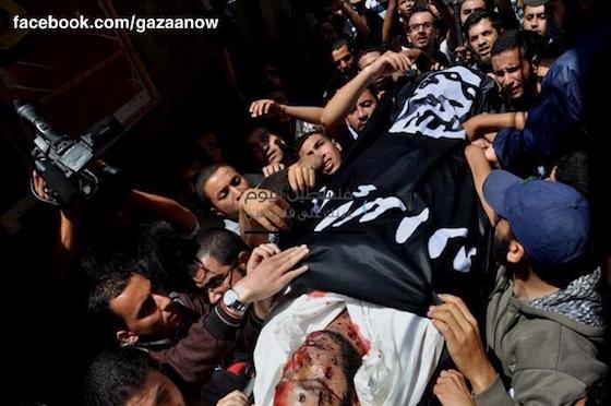 Hithem-Ziad-Ibrahim-Masshal.jpg