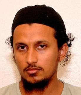 Hussein-Salem-Mohammed.jpg