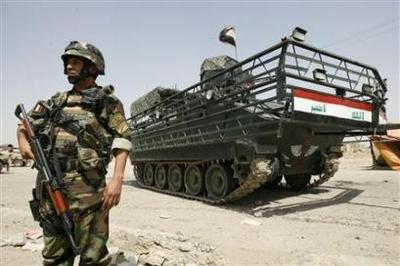 IA-Sadr-City-05202008.jpg