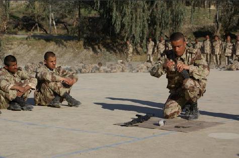 IA-soldiers-training.JPG