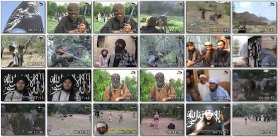 IMU-Martyr-Abu-Zubayr-al-Turki.jpg