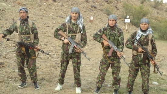 IMU-Panjshir-attack-team copy.jpg