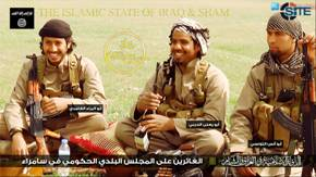 ISIS-Samarra-suicide-assault-team-032014.jpg
