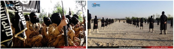 ISIS-Zarqawi-Cubs-Camp-SITE.jpg