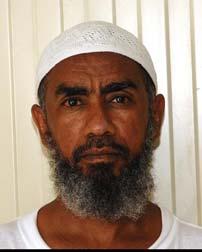 Ibrahim-Ahmed-Mahmoud-al-Qosi.jpg