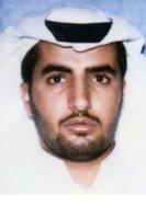 Ibrahim-Suleiman-Hamad-al-Hablain.jpg