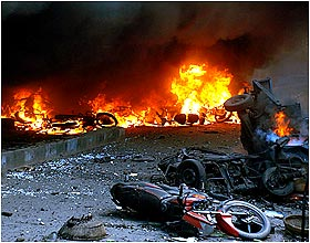 India-Assam-blasts-1202038.jpg
