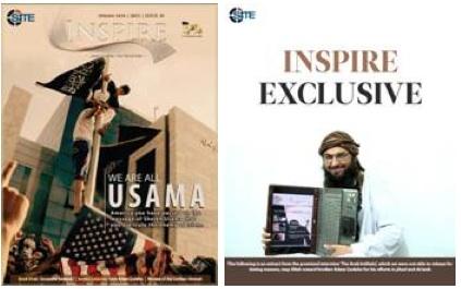 Inspire-10th-Edition.jpg
