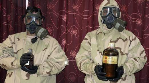 Iraq-AQ-chemical-agents.jpg