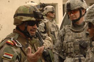 Iraqi-Army-OMS-Shula.jpg
