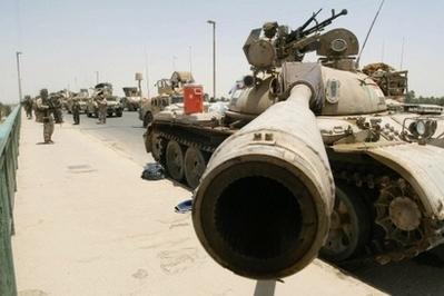 Iraqi-tank-Amarah-06142008.jpg