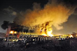 Islamabad-Marriott-flames.jpg