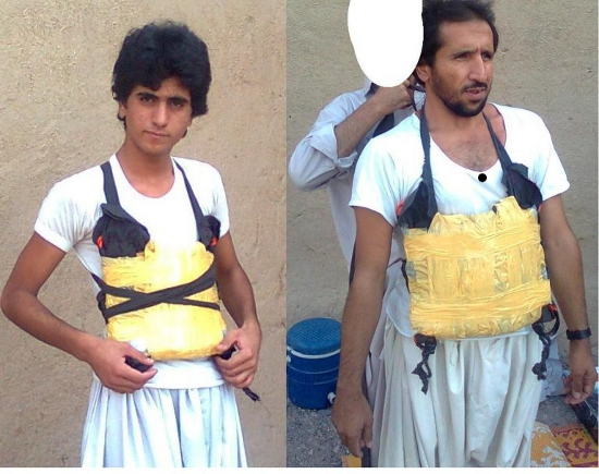 Jundallah-suicide-bombers-Zahedan.jpg