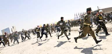 Kabul%20parade%20April%202008.jpg