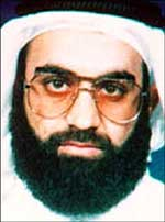 Khalid-Sheikh-Mohammed.jpg