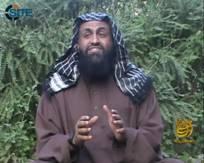 Khalid-bin-Abdul-Rahman-al-Husainan.jpg