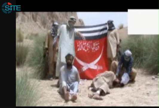 Lashkar-e-Jhangvi-beheads-shia.jpg