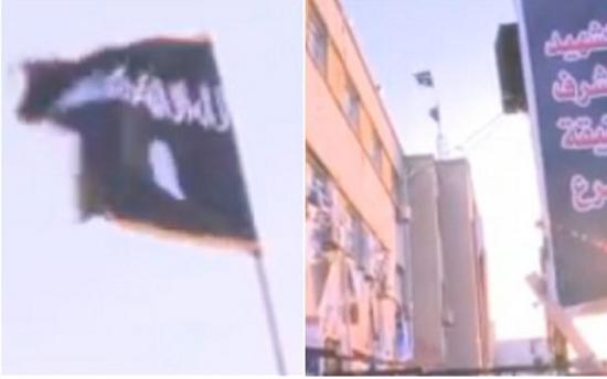 LibyaAQI550.jpg