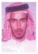 Luhayb-Saudi-most-wanted.jpg