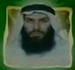 Mansur-al-Shami-thumb.JPG