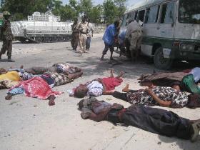 Mogadisu-sucidebomb-01242008.jpg