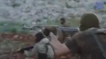 Muhajireen-Army-fireteam.jpg