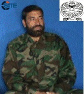 Muhammad-Wali-g-o-b.jpg