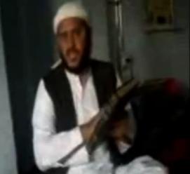 Mullah Ghulam Hassan 10 May 2012.png