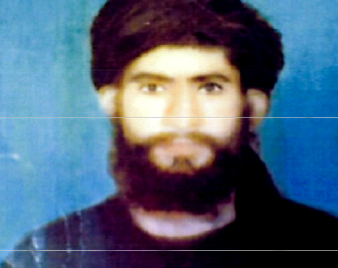 Mullah-Barich.jpg