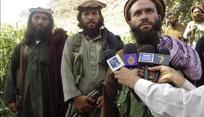 Mullah-Dadullah-Bajaur.jpg