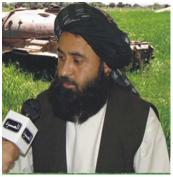 Mullah-Salam.JPG