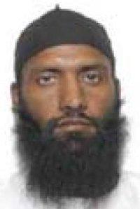 Murtadha-Ali-Saeed-Magram.JPG