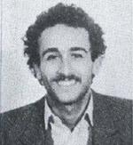 Mustafa-Amine-Badr-Al-Din.jpg