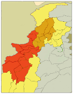 NWFP-Red-Map-21Oct2009-thumb2.png