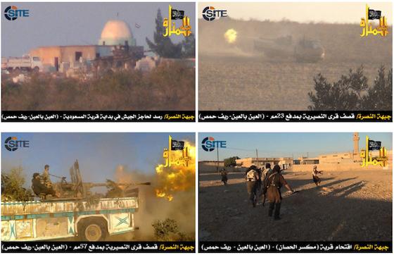 Nusrah-Ahrar-joint-op-SITE.jpg