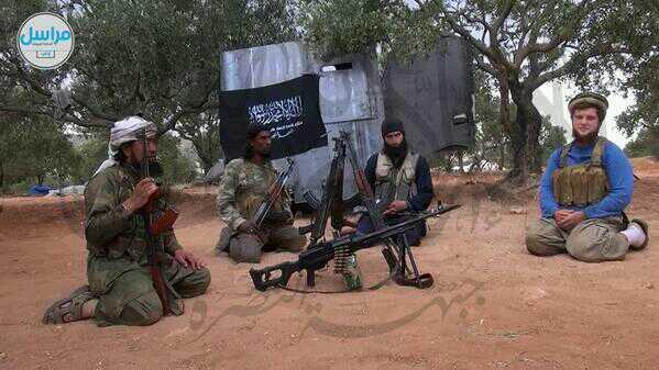 Nusrah-Suquor-suicide-bombers-Syria.jpg