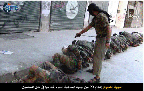 Nusrah-executes-Syrian-soldiers.png