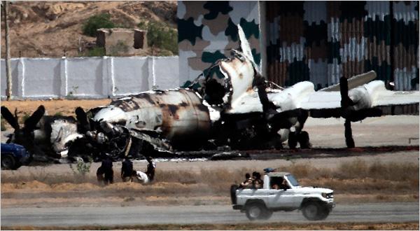 PN-P3C-Karachi.jpg