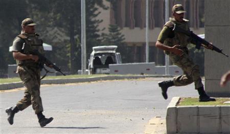 Pak-GHQ-assault.com