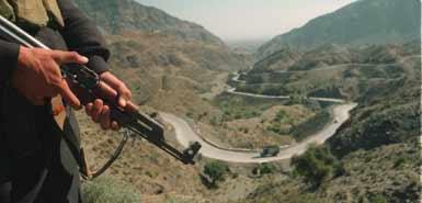 Pakistan-Khyber-Pass.jpg