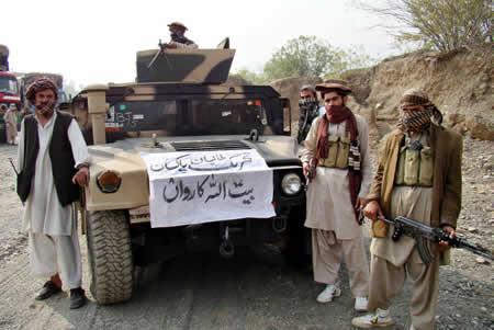 Pakistan-Taliban-Humvee.jpg