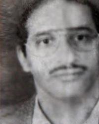 Ramzi Mowafi.jpg