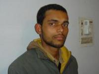 Sabauddin-Ahmed.jpg