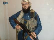 Salahuddin-al-Maqdisi.jpg