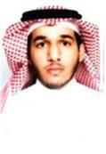 Sanafi-al-Nasr.jpg